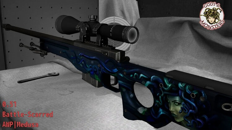 top most expensive awp skins in the world best awp skins under