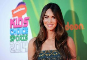 awards 3 300x206 - Megan Fox Net Worth
