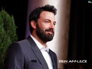 ben affleck 8a 300x225 - Ben Affleck Net Worth