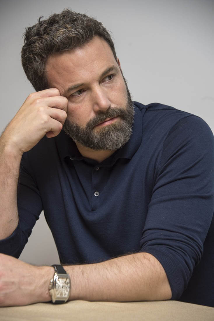 ben affleck problem 06nov17 04 - Ben Affleck Net Worth