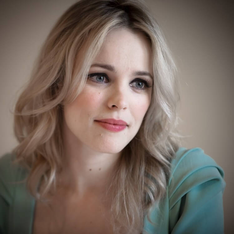 bio 2 5 - Rachel McAdams Net Worth