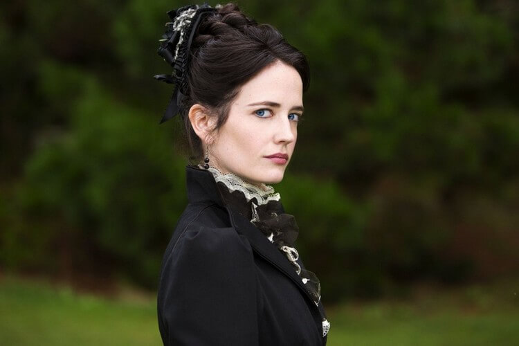 bio 2 6 - Eva Green Net Worth