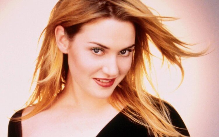 bio 2 8 - Kate Winslet Net Worth