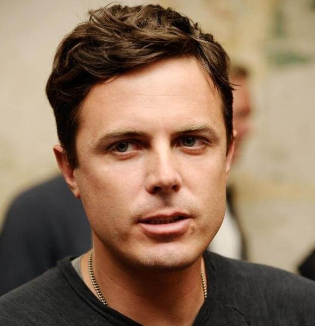 casey affleck 3 - Casey Affleck Net Worth