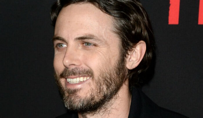 casey affleck 4 - Casey Affleck Net Worth