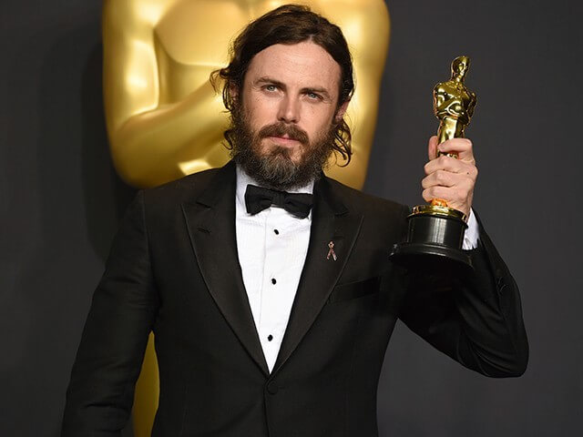 casey affleck 5 - Casey Affleck Net Worth