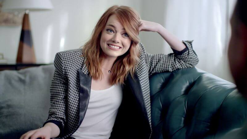 emma stone reveals her biggest ambition d1793b13df3780ae20e6fd46e2195699 - Emma Stone Net Worth