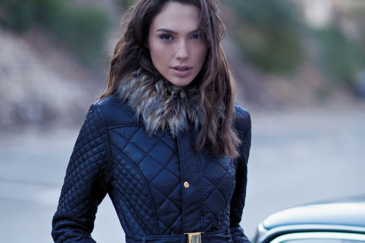 income sources 2 - Gal Gadot Net Worth