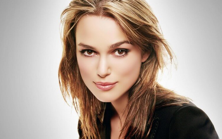 income sources 5 - Keira Knightley Net Worth