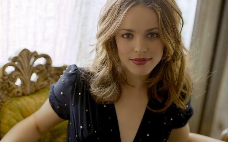 income sources 6 - Rachel McAdams Net Worth