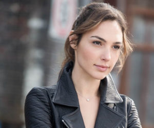 intro 1 300x250 - Gal Gadot Net Worth