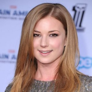 intro 14 300x300 - Emily VanCamp Net Worth