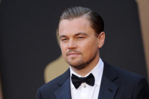 intro 16 300x200 - Leonardo DiCaprio Net Worth