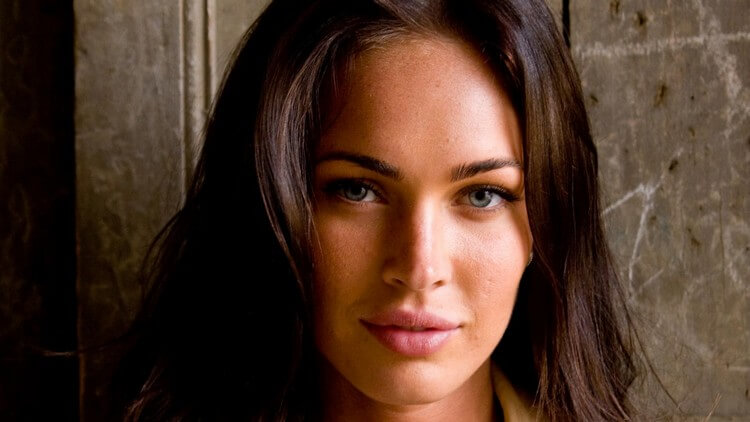 intro 3 - Megan Fox Net Worth