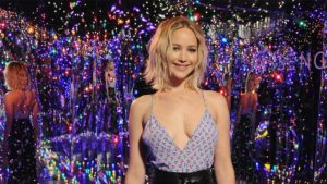 jennifer lawrence net worth 1 300x169 - Jennifer Lawrence Net Worth