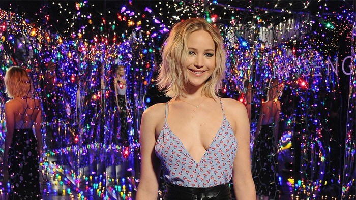 Jennifer Lawrence Net Worth: What are Highest Grossing ...