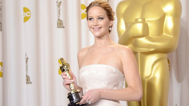 jennifer lawrence net worth 5 - Jennifer Lawrence Net Worth