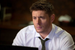 jensen ackles net worth 4 300x200 - Jensen Ackles Net Worth -- American actor and Director