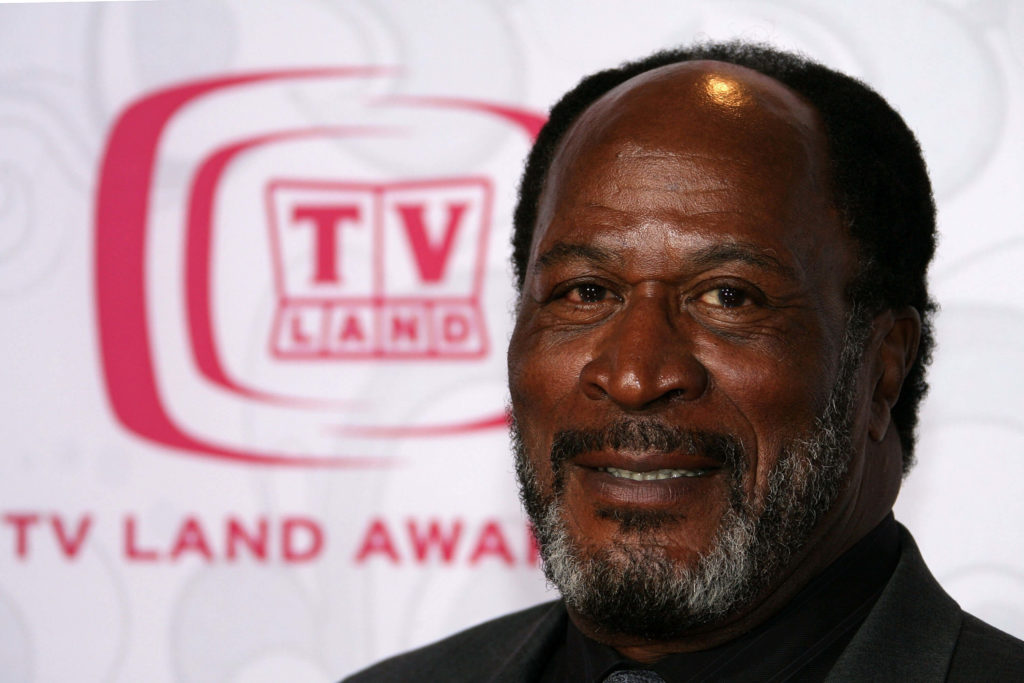 john amos frazer harrison good times 3 1024x683 - John Amos Net Worth
