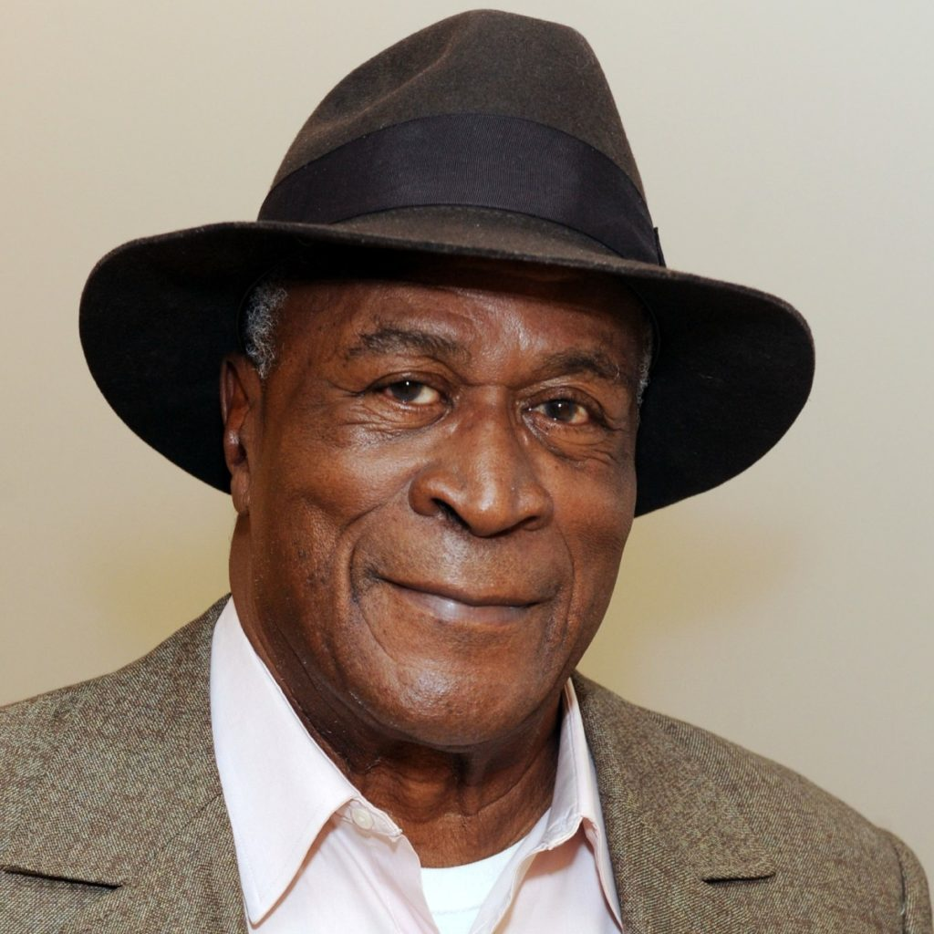 john amos gettyimages 491474598 1600jpg 1024x1024 - John Amos Net Worth