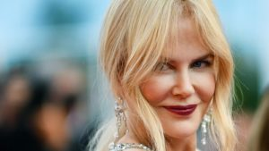 johnny 10 300x169 - Nicole Kidman Net Worth
