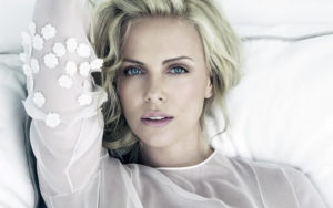keylie 9 300x188 - Charlize Theron Net Worth