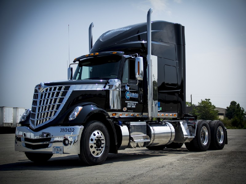 most expensive truck 1 - Most Expensive Truck Ever Built – The Best Heavy Duty Engines
