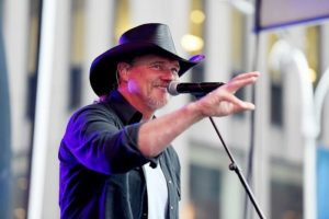 net worth 10 300x200 - Trace Adkins Net Worth