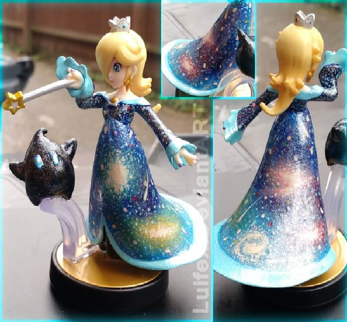 rarest amiibo in the world 5 - Top 10 Rarest Amiibo in the world – Too Hard to Find