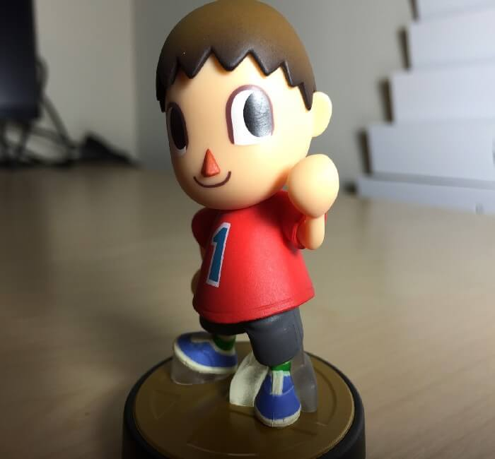 rarest amiibo in the world 8 - Top 10 Rarest Amiibo in the world – Too Hard to Find