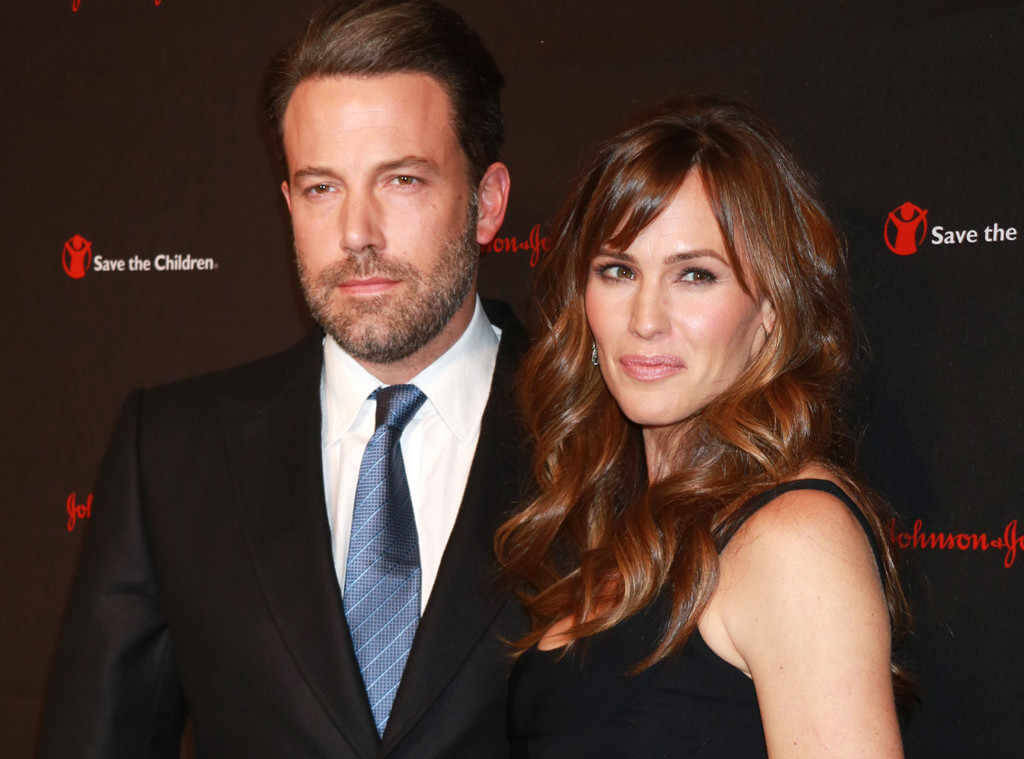 rs 1024x759 170413153451 1024 ben affleck jennifer garner divorce - Ben Affleck Net Worth