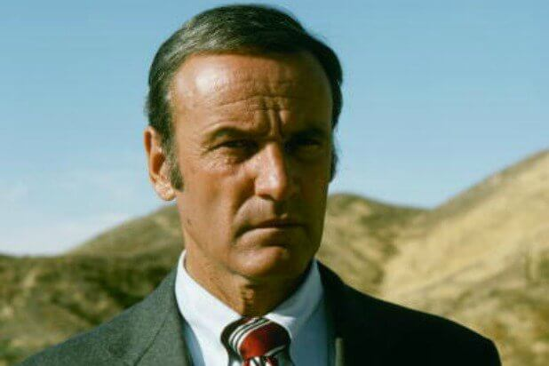 105092188 1 - Richard Anderson Net Worth  -- The proud Name of Hollywood