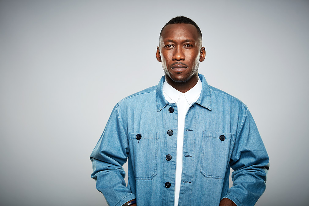 160908 tiff1251 - Mahershala Ali Net Worth