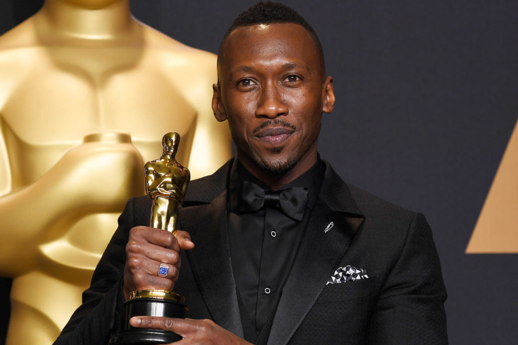 170726 mahershalaali 1024x683 - Mahershala Ali Net Worth