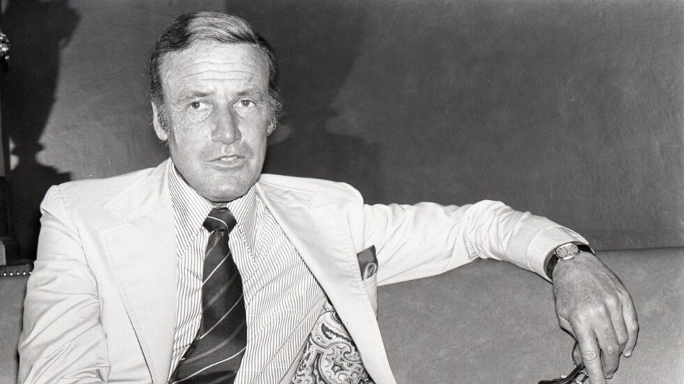 bbab104e 8ee0 11e7 9f40 4d9615941c08 1280x720 155345 - Richard Anderson Net Worth  -- The proud Name of Hollywood