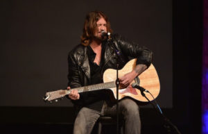 billy ray cyrus net worth 1 300x193 - Billy Ray Cyrus Net Worth -- Well-known singer, and actor
