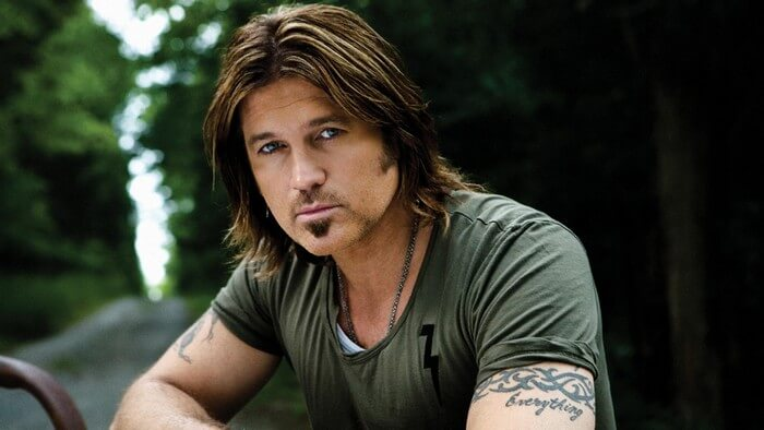 billy ray cyrus net worth 2 - Billy Ray Cyrus Net Worth -- Well-known singer, and actor