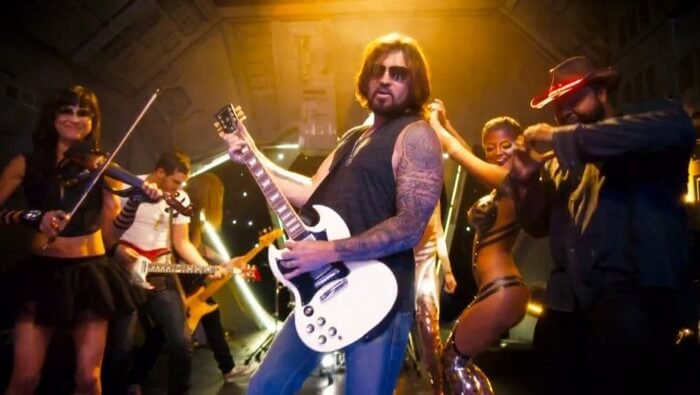 billy ray cyrus net worth 3 - Billy Ray Cyrus Net Worth -- Well-known singer, and actor