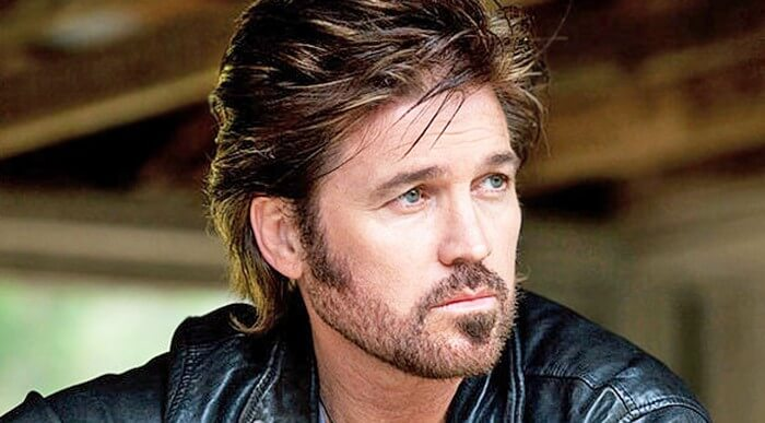 billy ray cyrus net worth 4 - Billy Ray Cyrus Net Worth -- Well-known singer, and actor