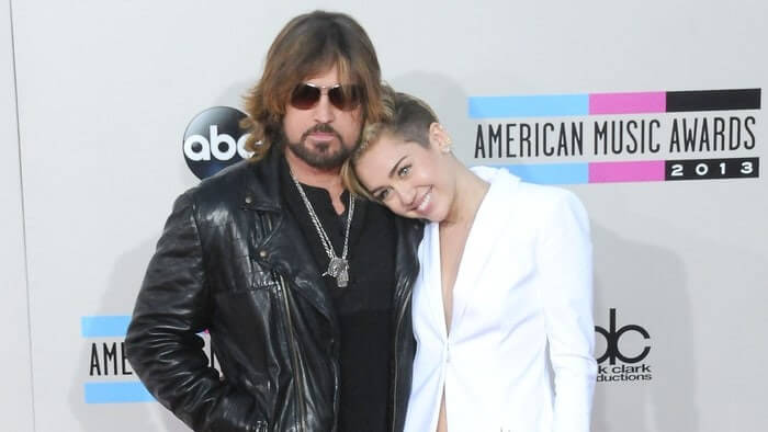 billy ray cyrus net worth 5 - Billy Ray Cyrus Net Worth -- Well-known singer, and actor