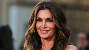 cindy crawford net worth 2 300x169 - Cindy Crawford Net Worth
