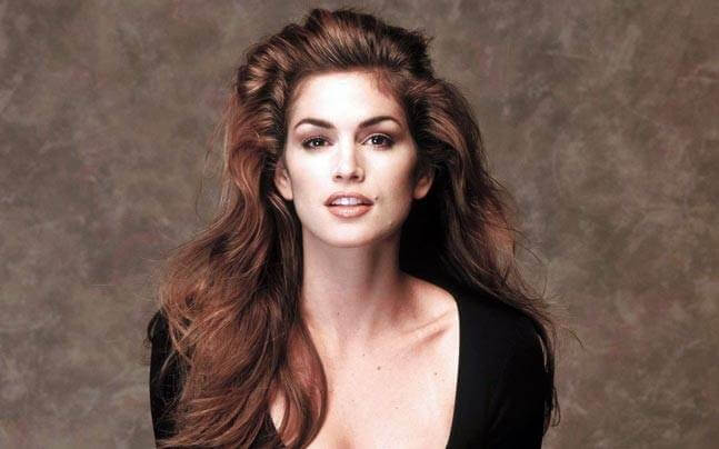 cindy crawford net worth 5 - Cindy Crawford Net Worth