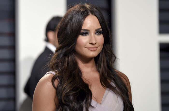 demi lovato net worth 5 - Demi Lovato Net Worth