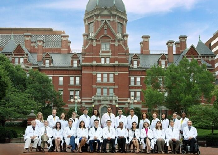 dermatology experts - Most Expensive Colleges all over the World