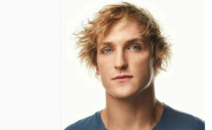 intro 4 300x184 - Logan Paul Net Worth
