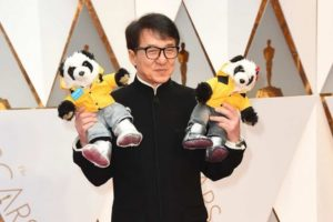 jackie chan net worth 3 300x200 - Jackie Chan Net Worth