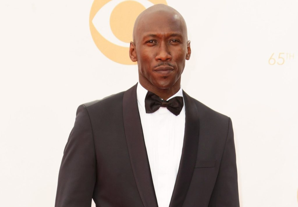 mahershala ali 1024x710 - Mahershala Ali Net Worth