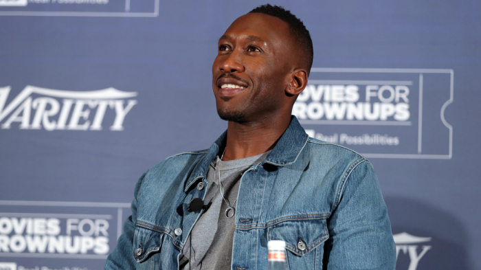 mahershala ali1 - Mahershala Ali Net Worth