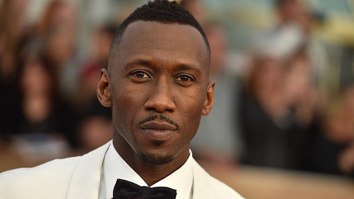 mahershalaali sag - Mahershala Ali Net Worth