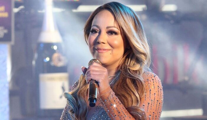 mariah carey net worth 5 - Mariah Carey Net Worth